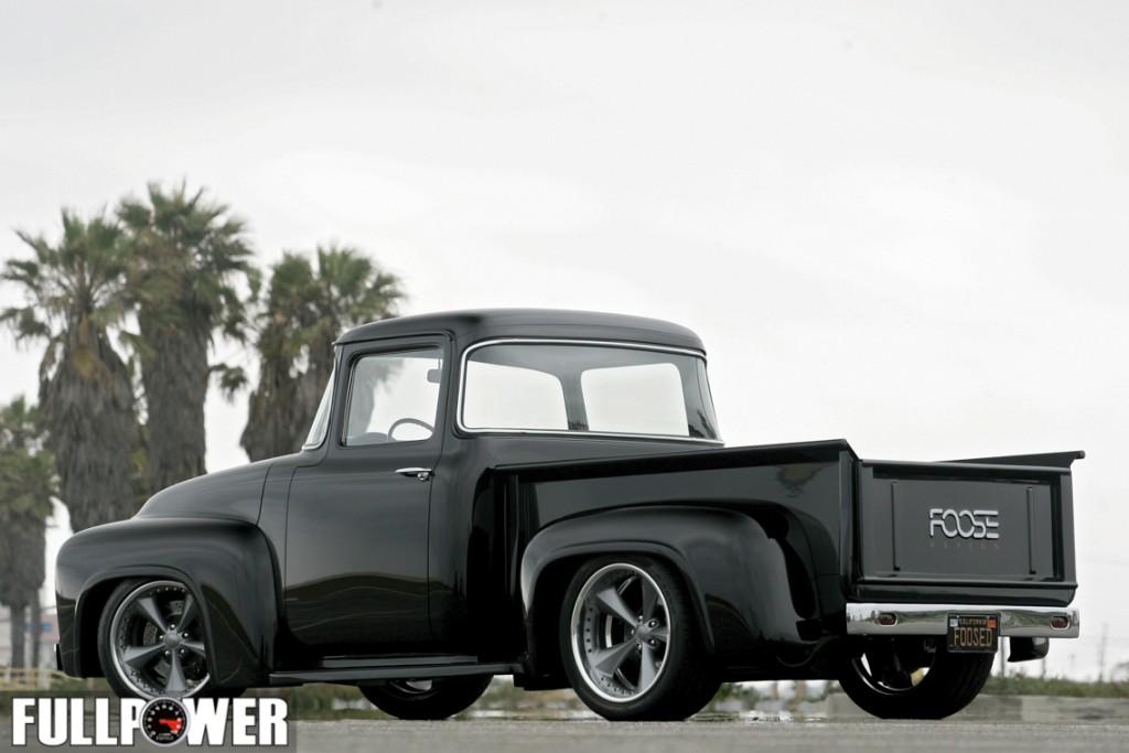 ford-foose-fullpower-21