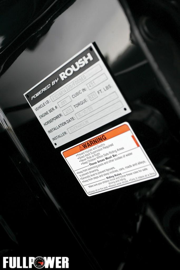 ford-foose-fullpower-25