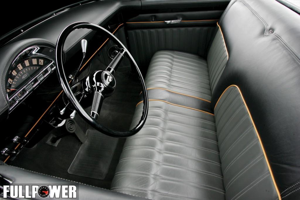 ford-foose-fullpower-26