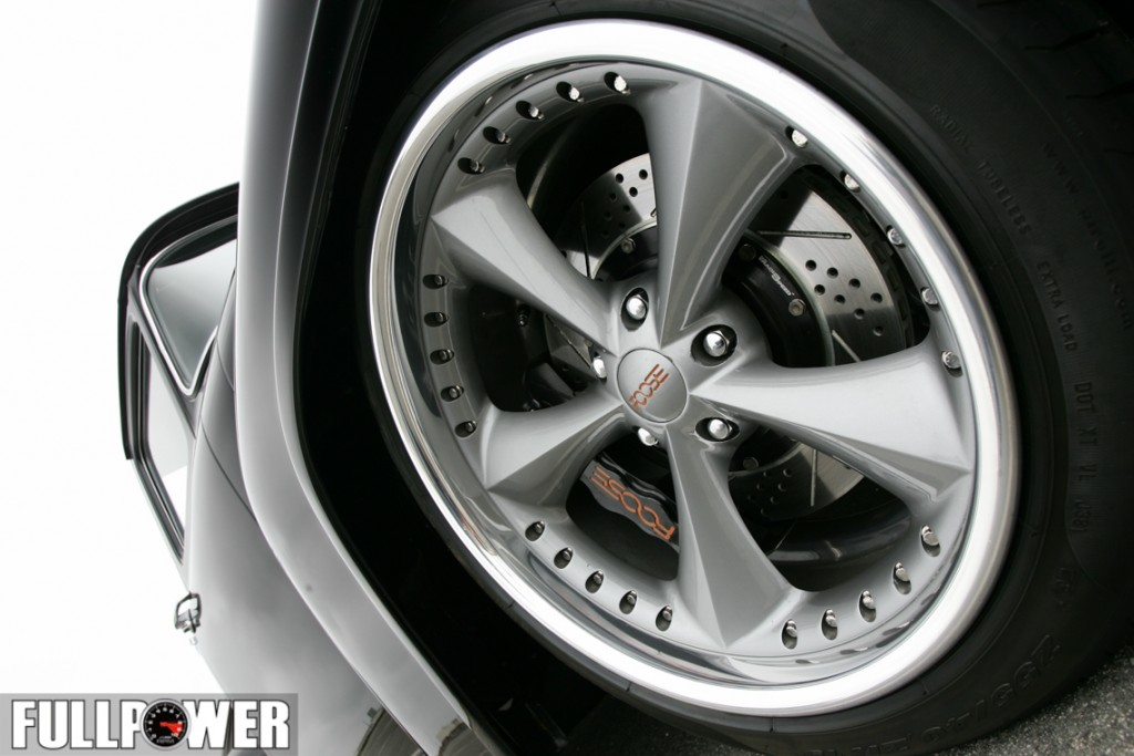 ford-foose-fullpower-3