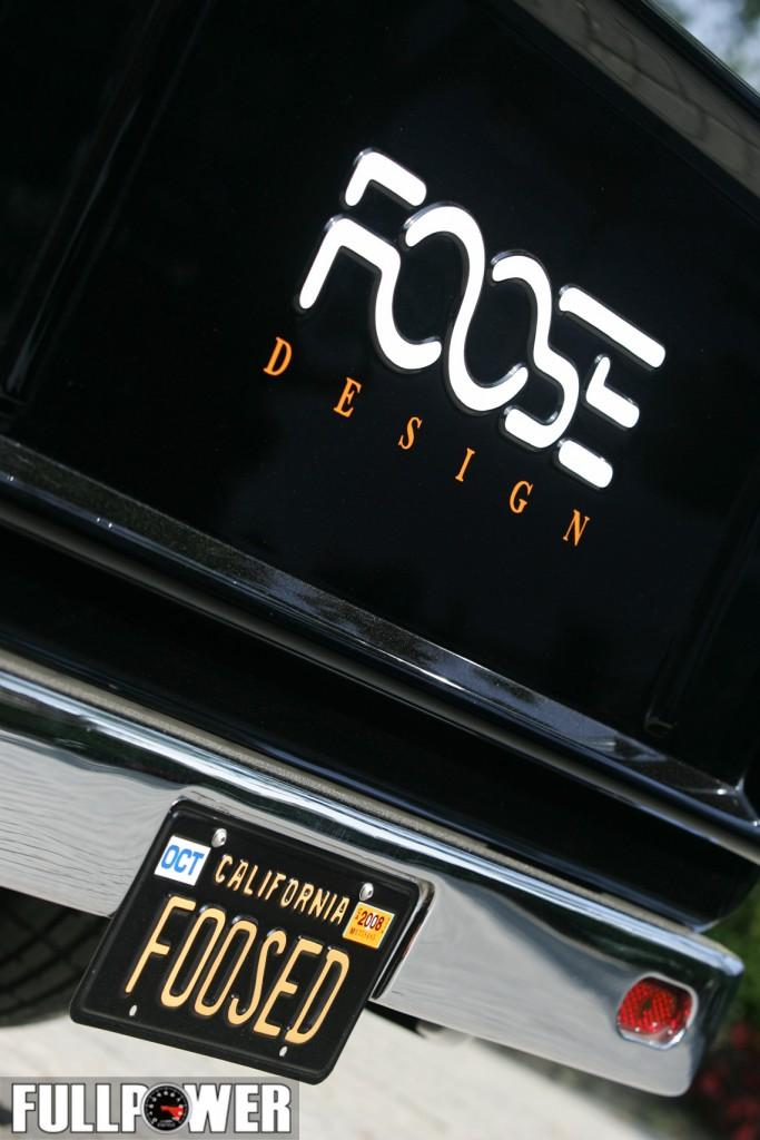 ford-foose-fullpower