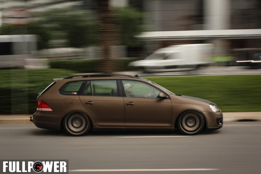 vw-jetta-variant-socado-fullpower-16