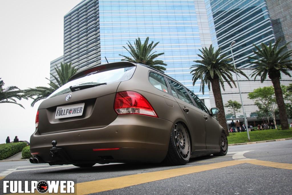 vw-jetta-variant-socado-fullpower-7