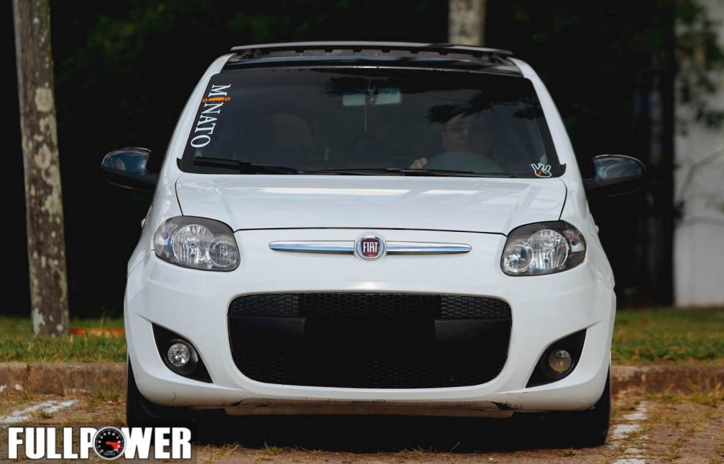 fiat-palio-fullpower-7573