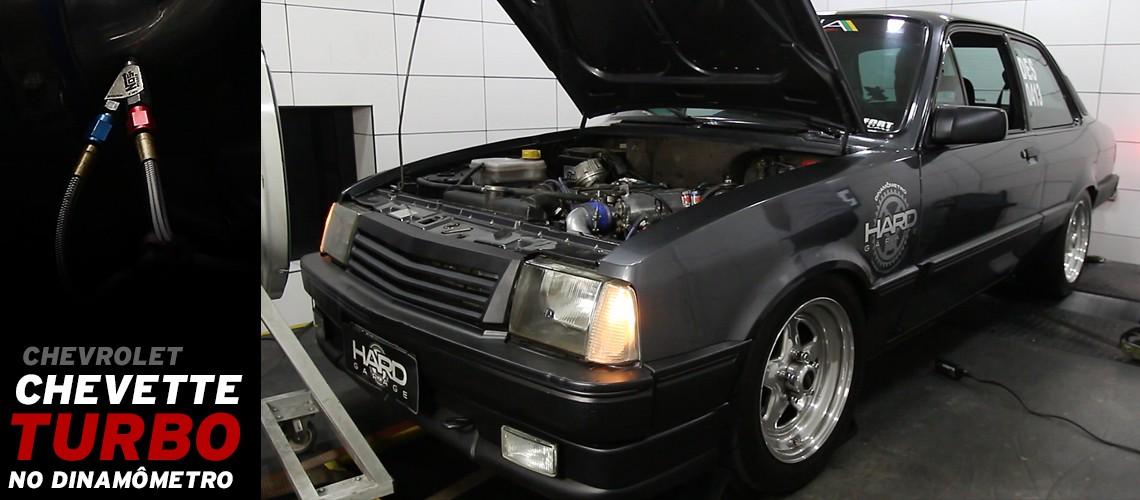 chevette-turbo-abre
