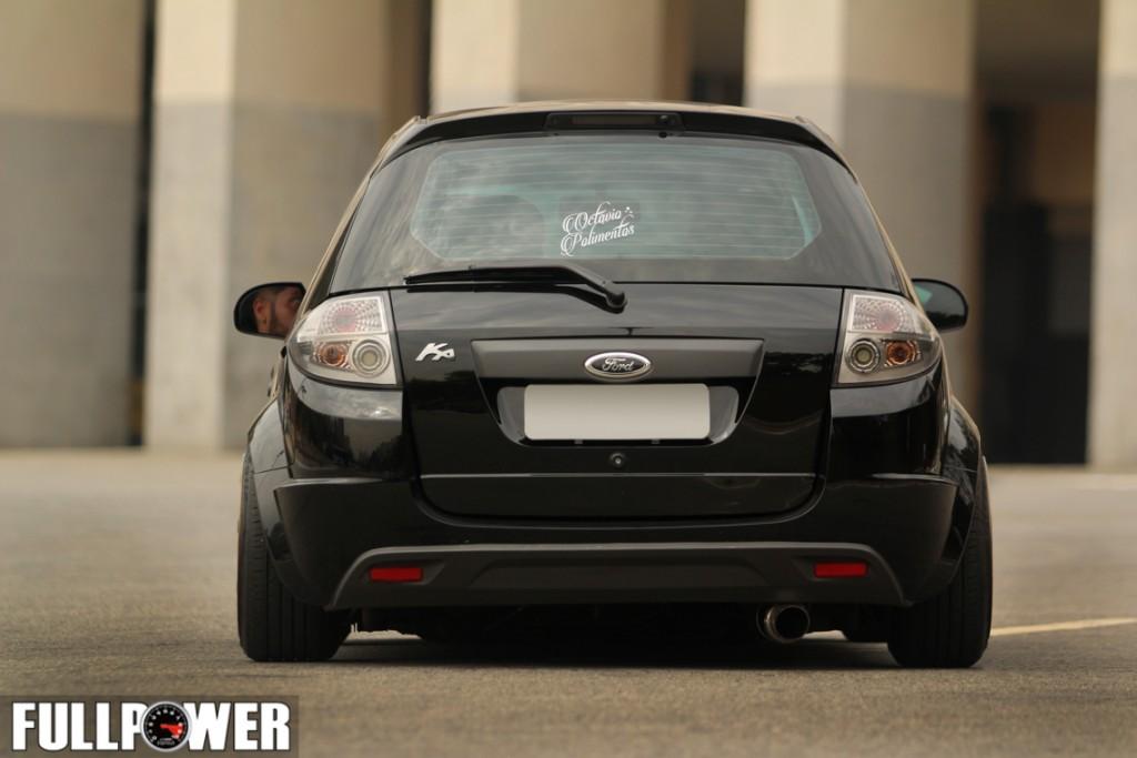 ford-ka-socado-fullpower-8