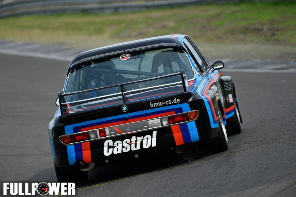 gp-historico-bmw-fullpower-57