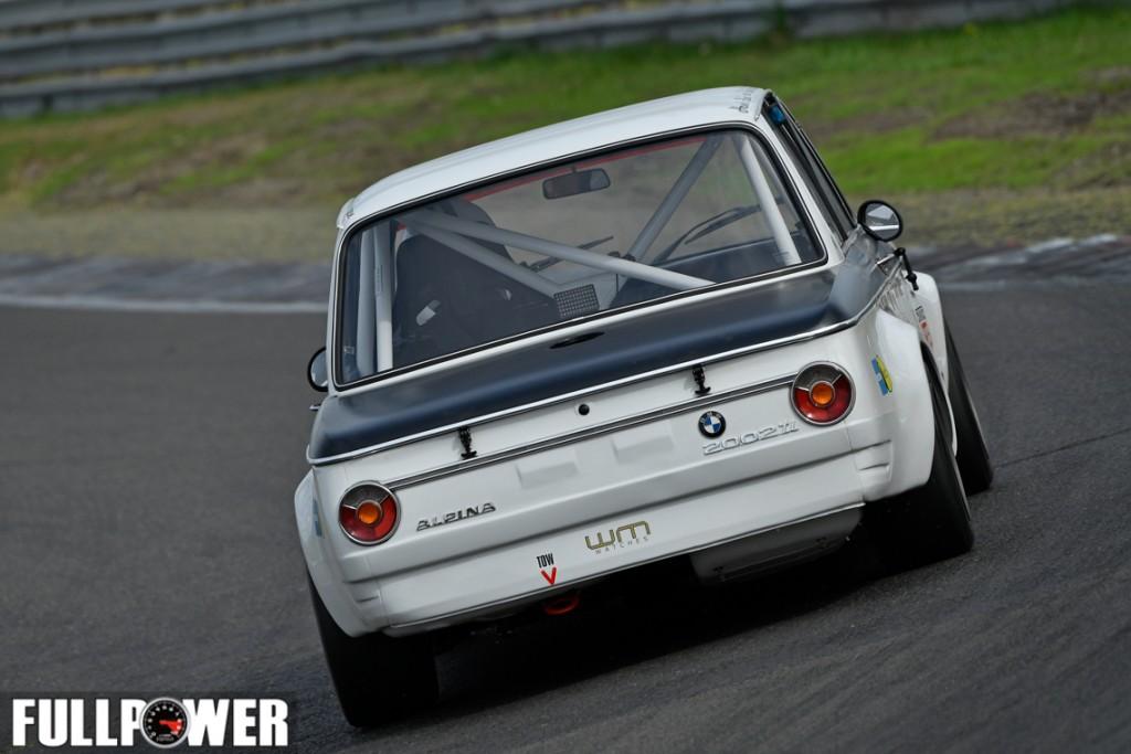 gp-historico-bmw-fullpower-60
