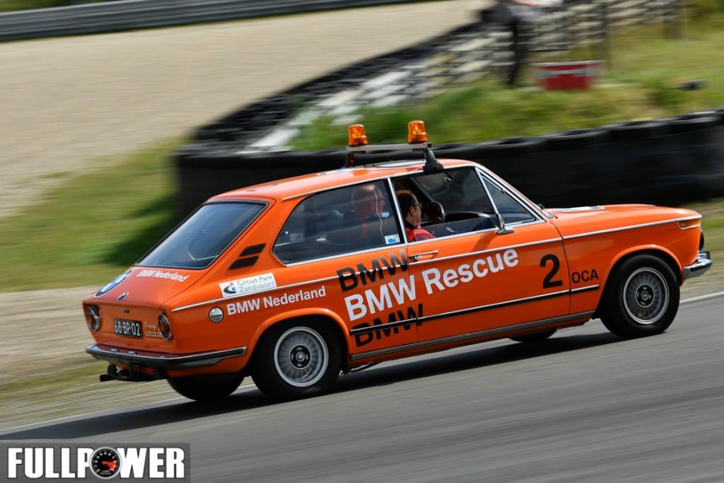 gp-historico-bmw-fullpower-76