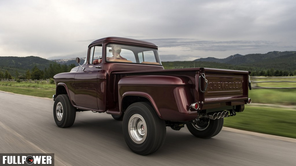 legacy-classic-vehicles-chevrolet-napco-1