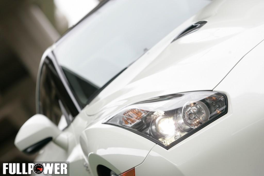 nissan-gtr-700cv-fullpower-12