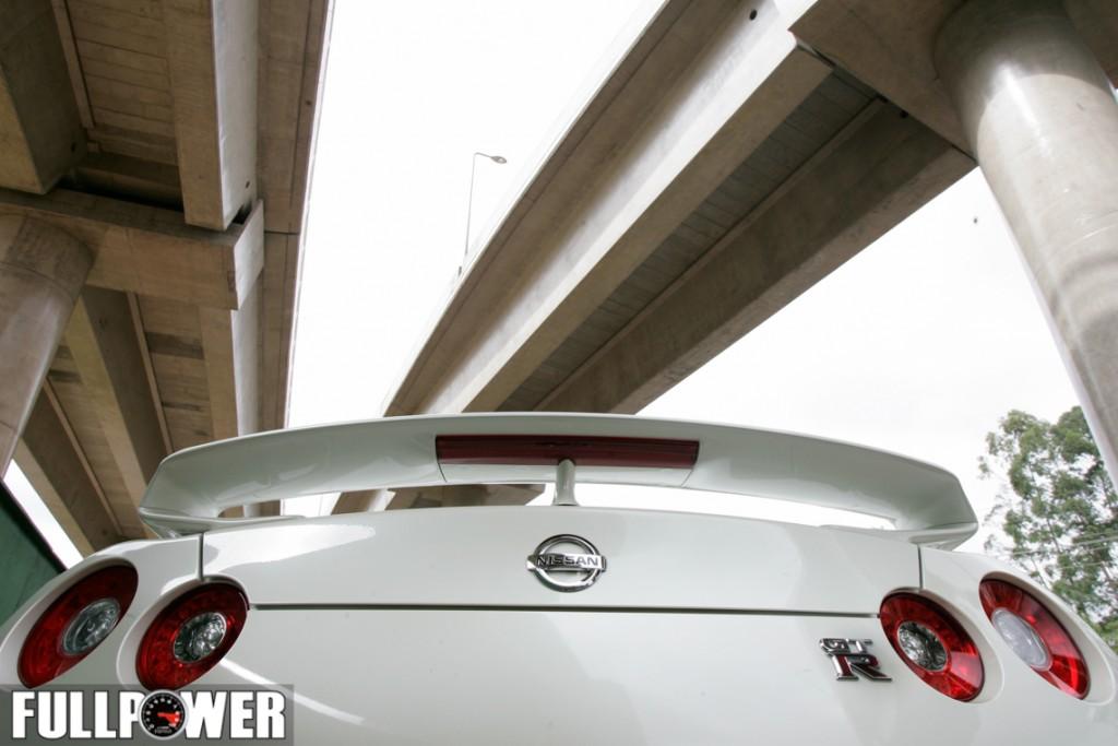 nissan-gtr-700cv-fullpower-20