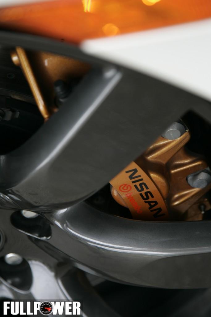 nissan-gtr-700cv-fullpower-22