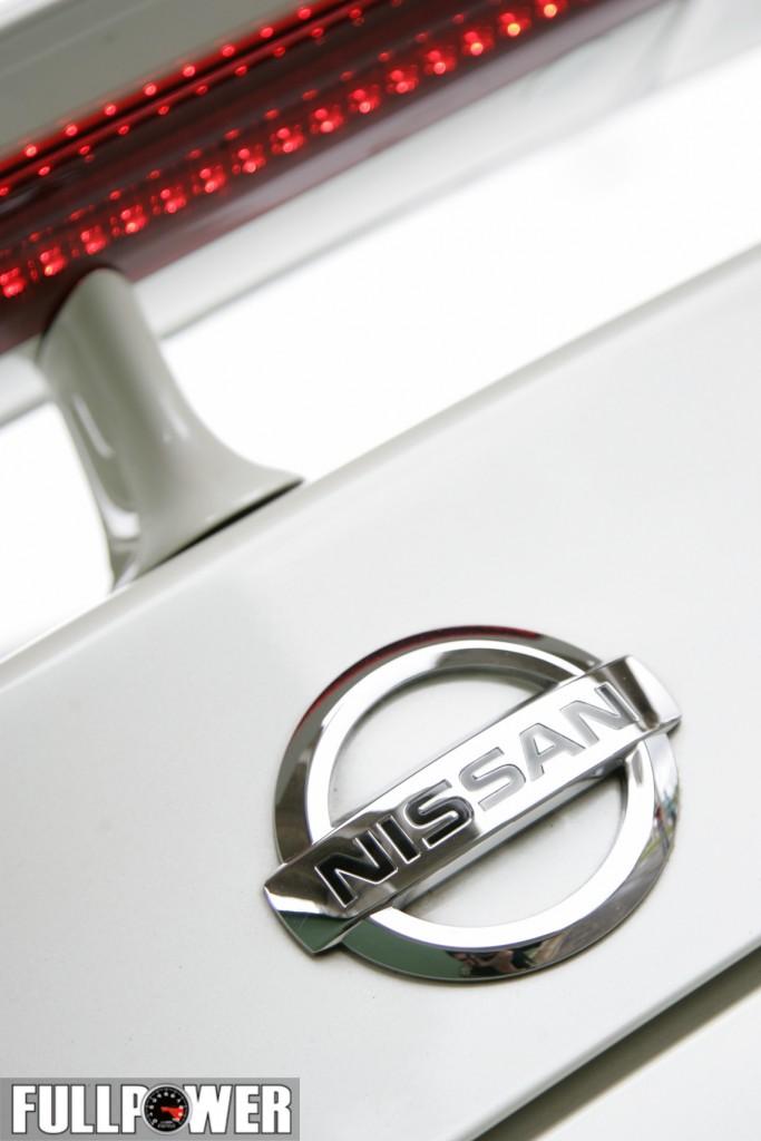 nissan-gtr-700cv-fullpower-25