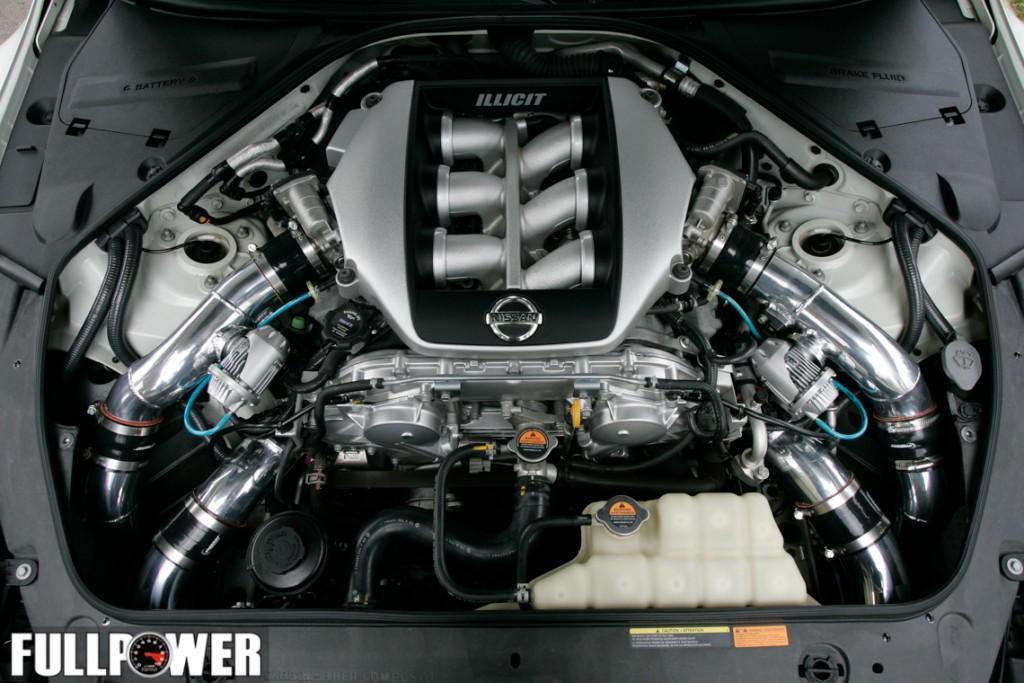 nissan-gtr-700cv-fullpower-27