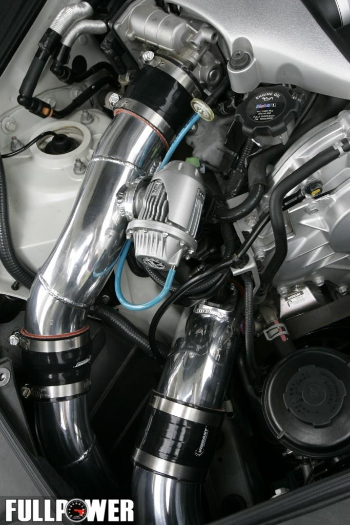nissan-gtr-700cv-fullpower-30
