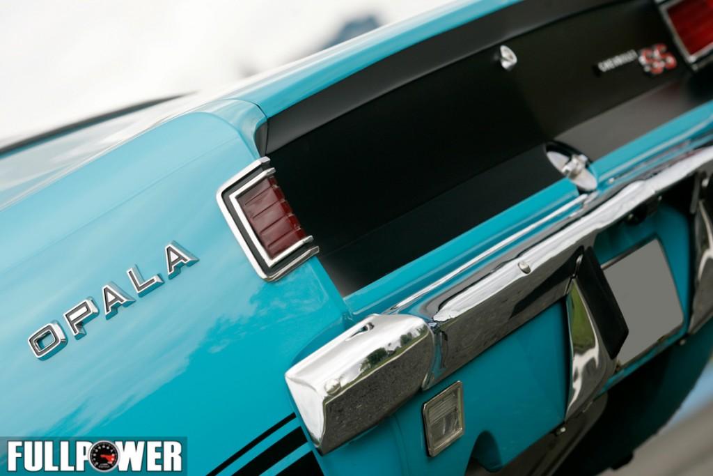 opala-ss-fullpower-5