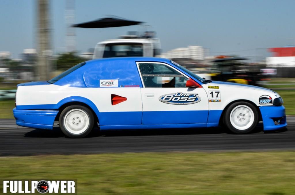 super-drift-fullpower