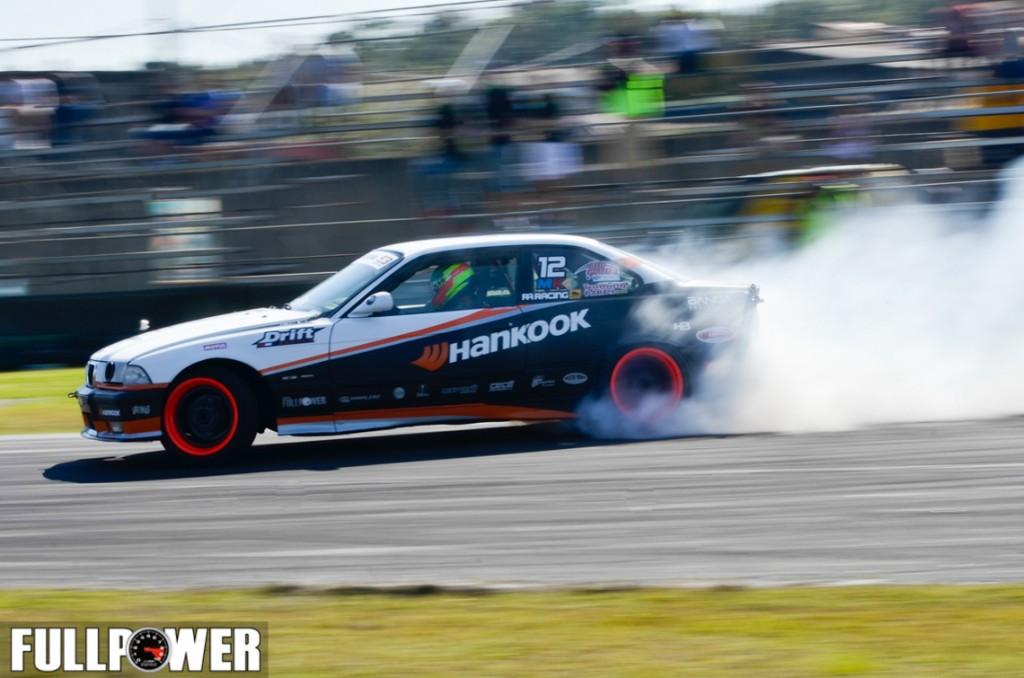 super-drift-fullpower-12