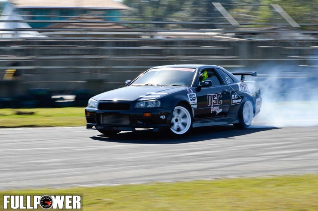 super-drift-fullpower-13