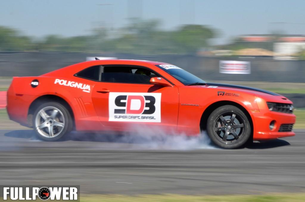 super-drift-fullpower-15
