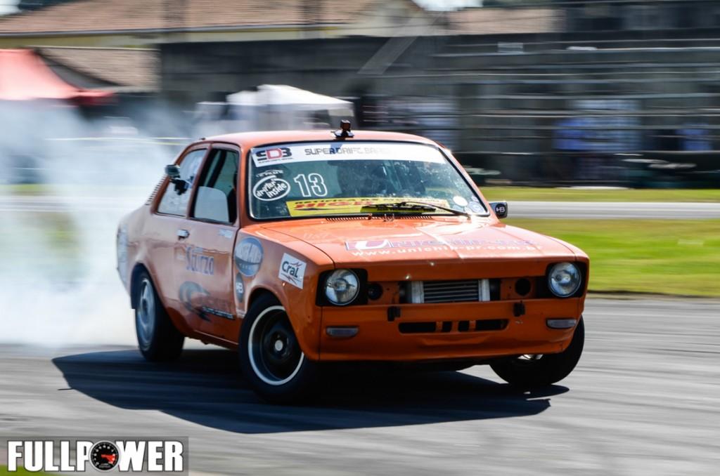 super-drift-fullpower-16