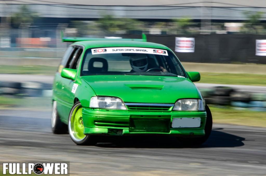 super-drift-fullpower-17