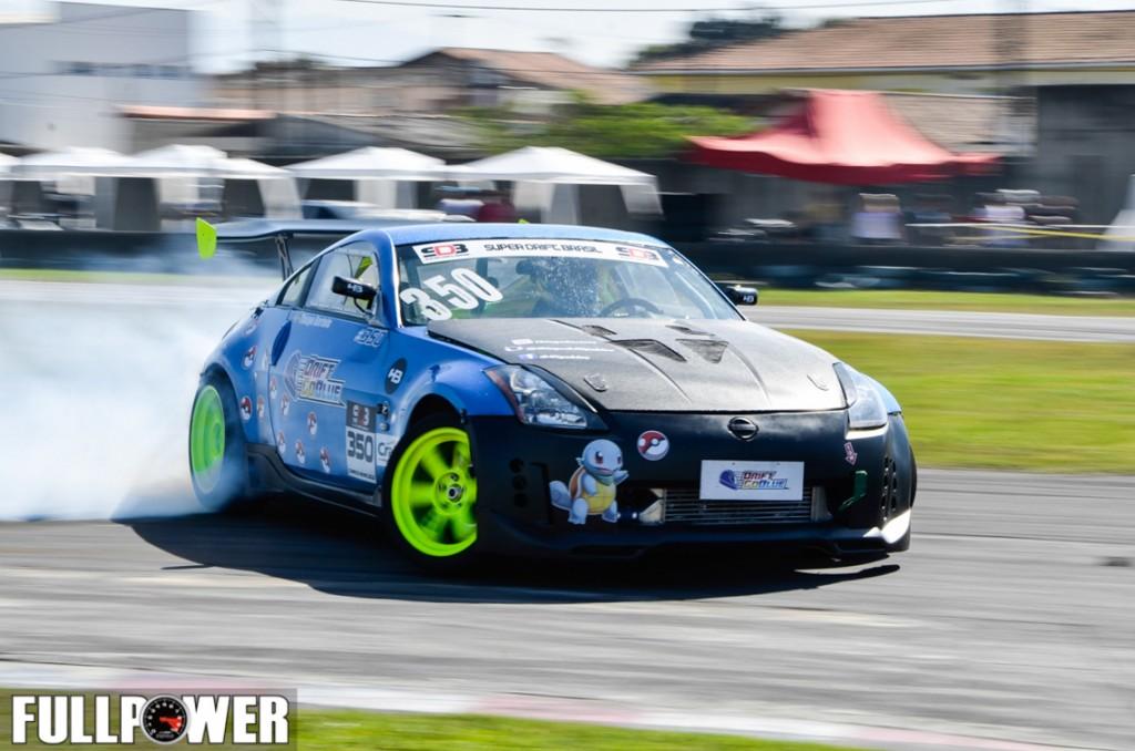 super-drift-fullpower-19