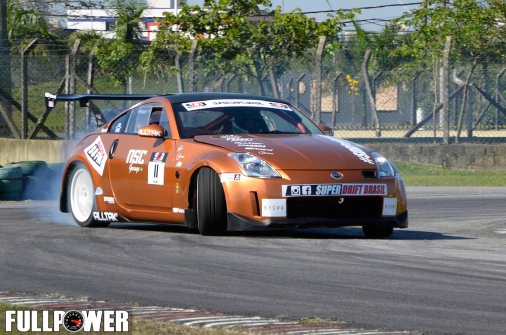 super-drift-fullpower-2