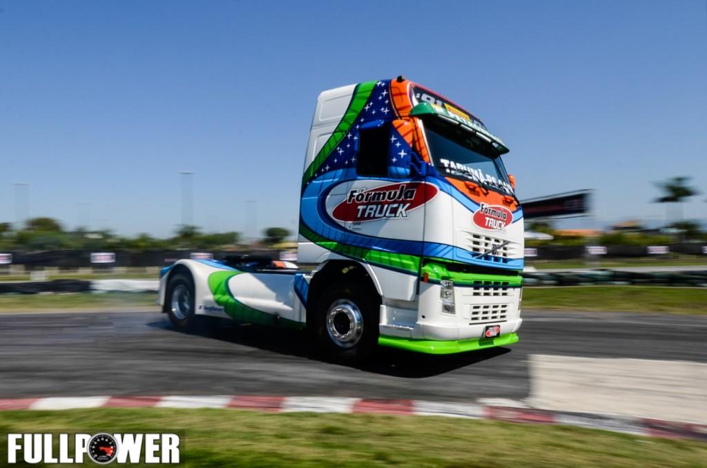 super-drift-fullpower-20