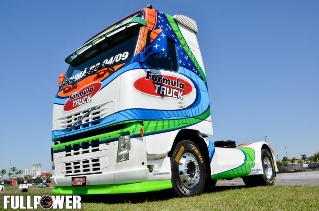 super-drift-fullpower-21