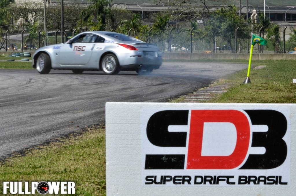 super-drift-fullpower-22