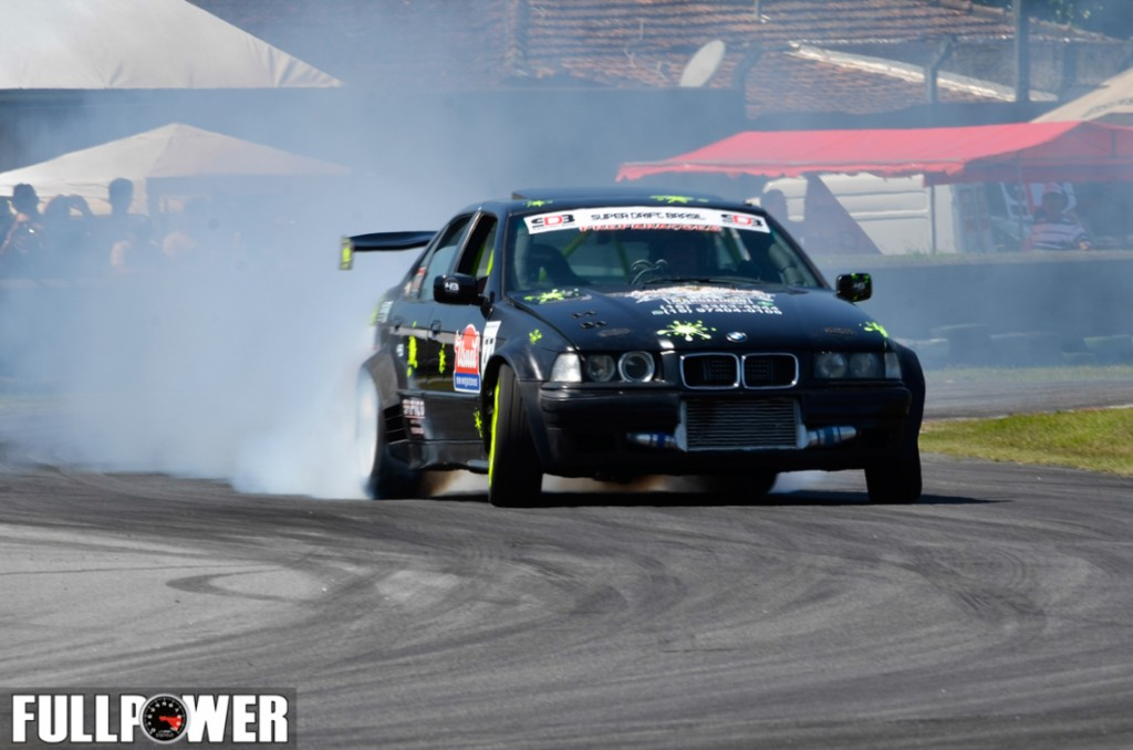 super-drift-fullpower-23