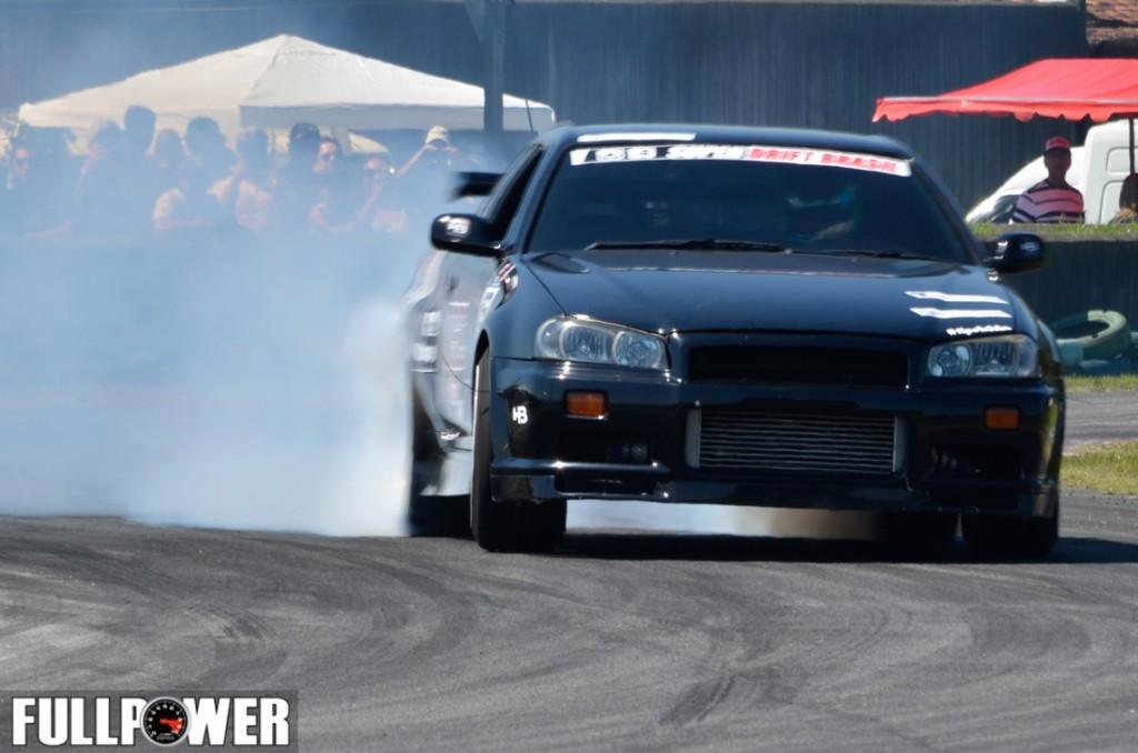 super-drift-fullpower-24
