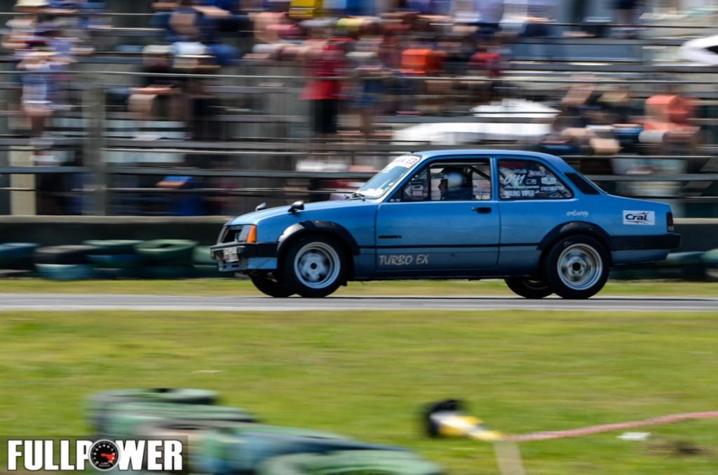super-drift-fullpower-25