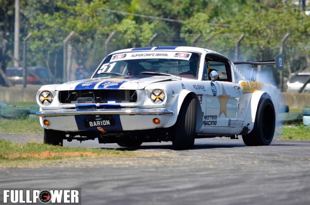 super-drift-fullpower-29