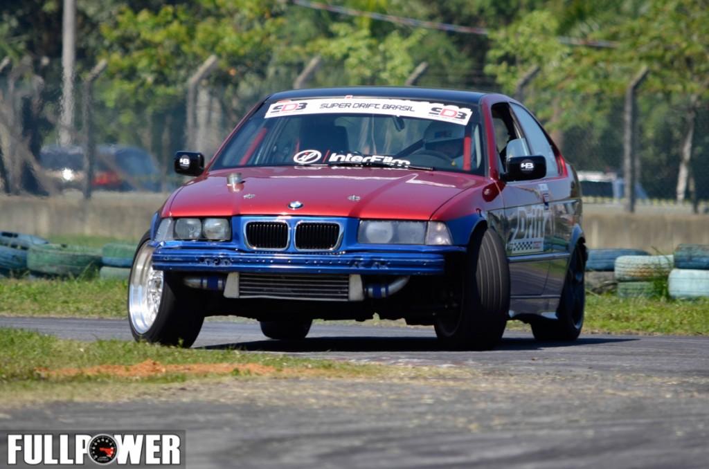 super-drift-fullpower-30