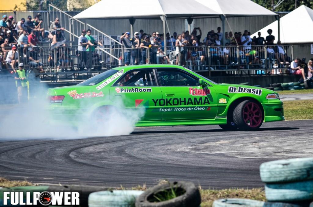 super-drift-fullpower-32