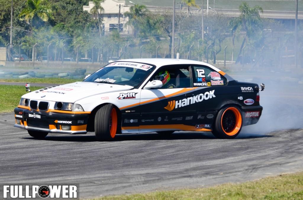 super-drift-fullpower-33