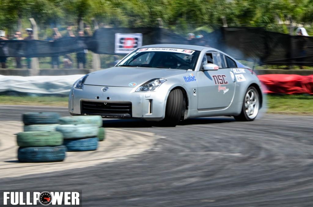 super-drift-fullpower-35