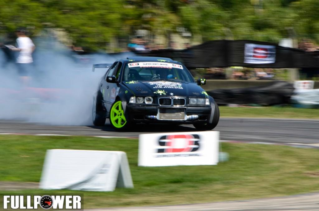 super-drift-fullpower-36