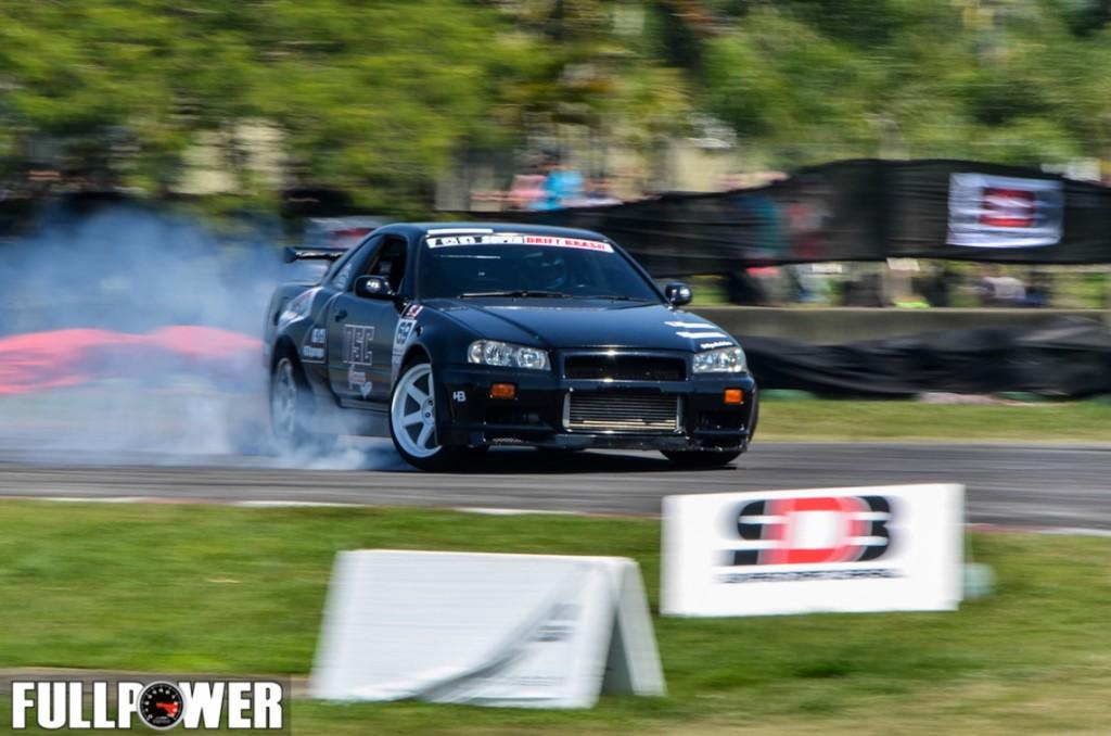 super-drift-fullpower-37