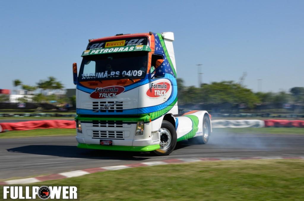 super-drift-fullpower-39