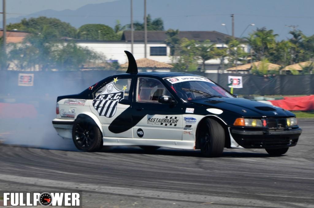 super-drift-fullpower-4