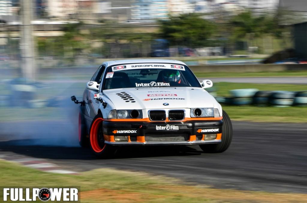 super-drift-fullpower-40