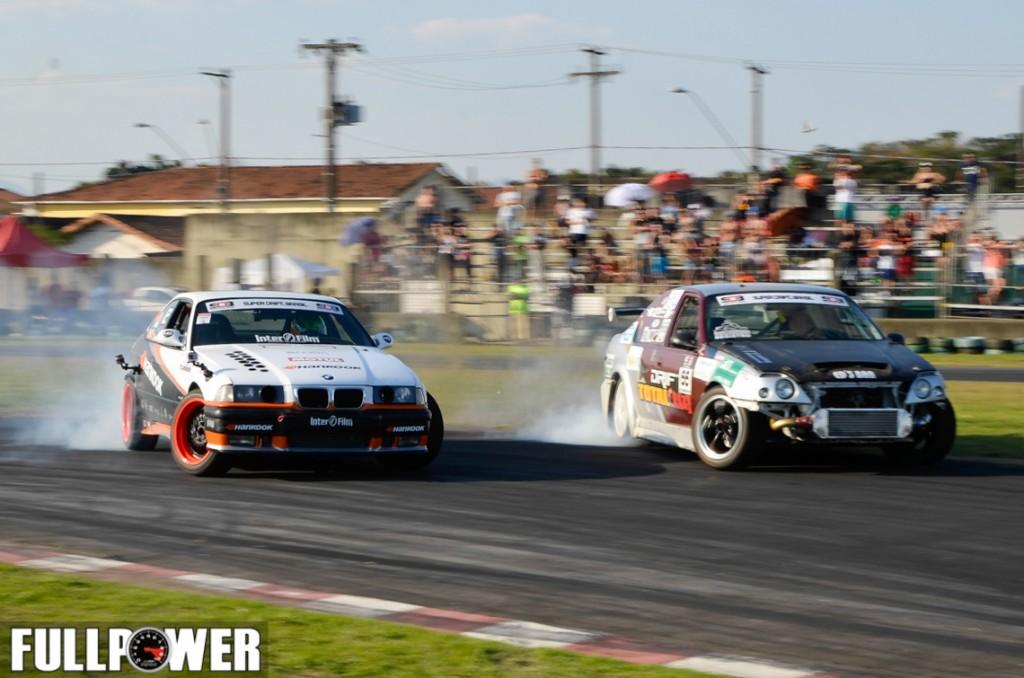 super-drift-fullpower-41