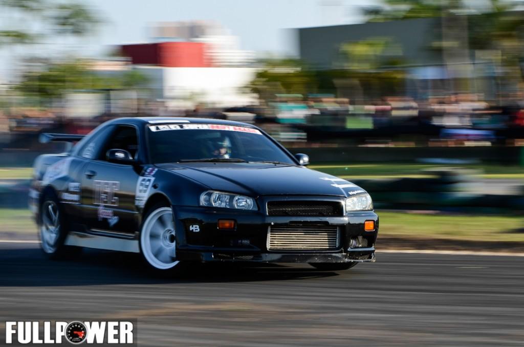 super-drift-fullpower-43