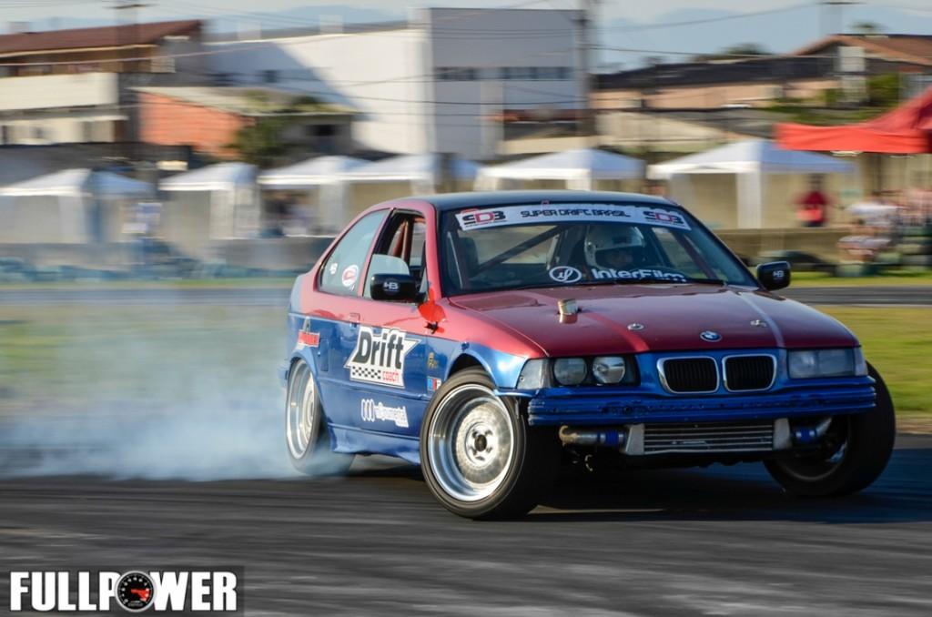 super-drift-fullpower-44