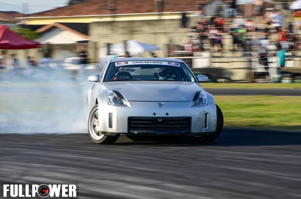 super-drift-fullpower-46