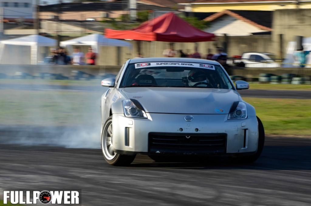 super-drift-fullpower-47